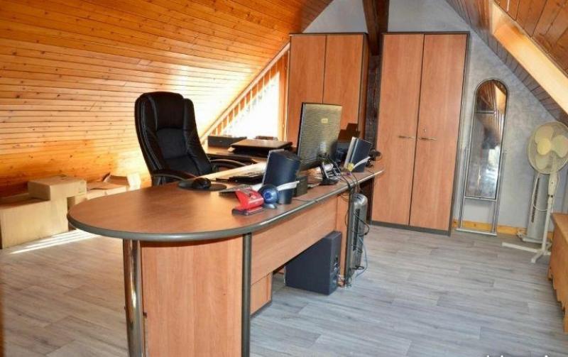 acheter maison 5 pièces 120 m² ventron photo 3