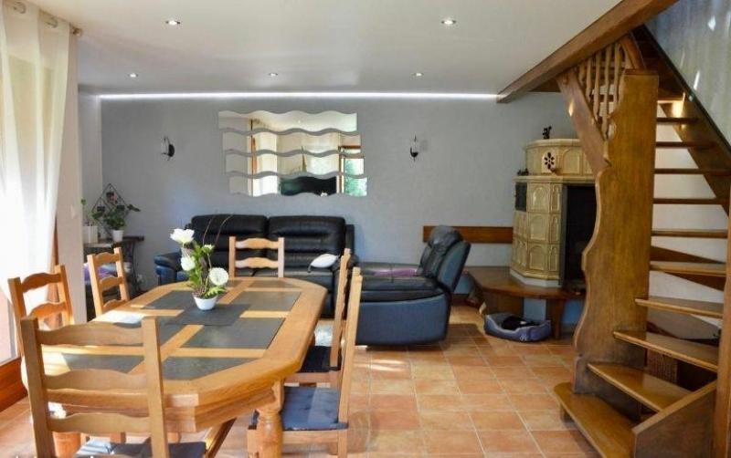 acheter maison 5 pièces 120 m² ventron photo 2