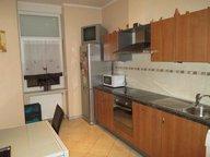 Apartment for sale 2 bedrooms in Esch-sur-Alzette - Ref. 4876927