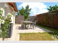 Maison à vendre F6 à Neufchâteau - Réf. 7236223