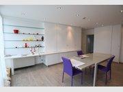 Wohnung zur Miete 1 Zimmer in Luxembourg-Gare - Ref. 6654591
