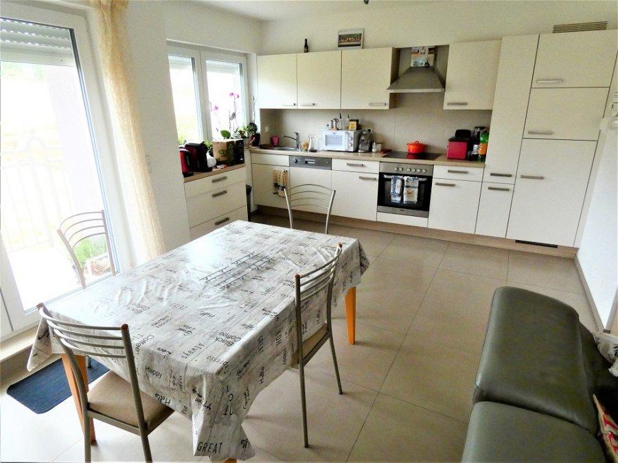 acheter appartement 2 chambres 65 m² kayl photo 2