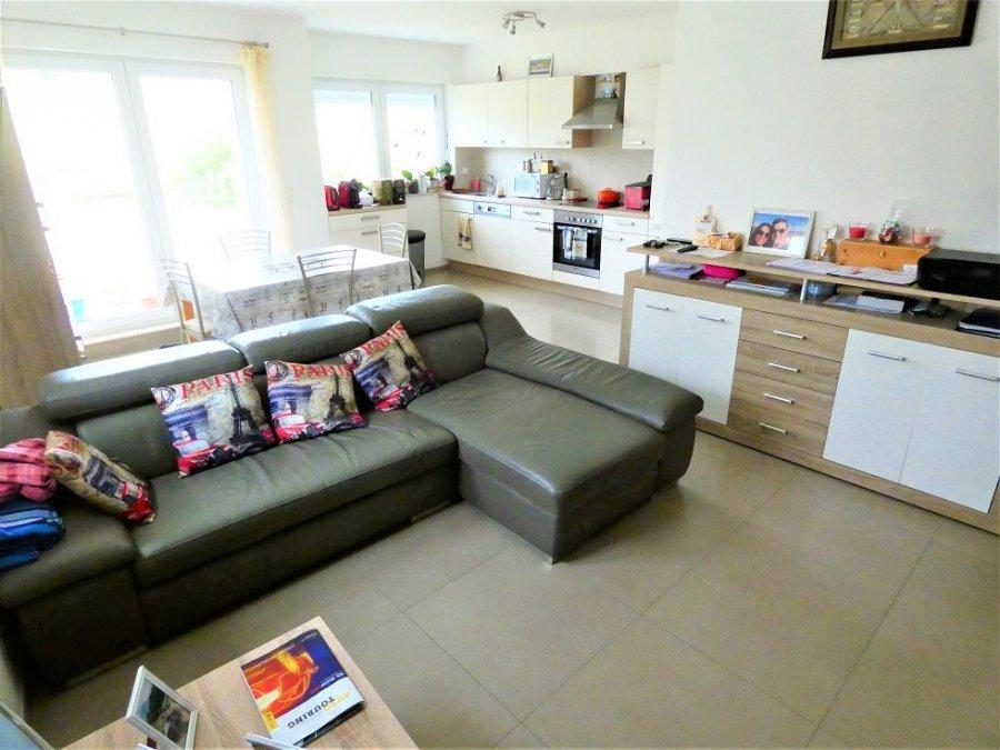 acheter appartement 2 chambres 65 m² kayl photo 3