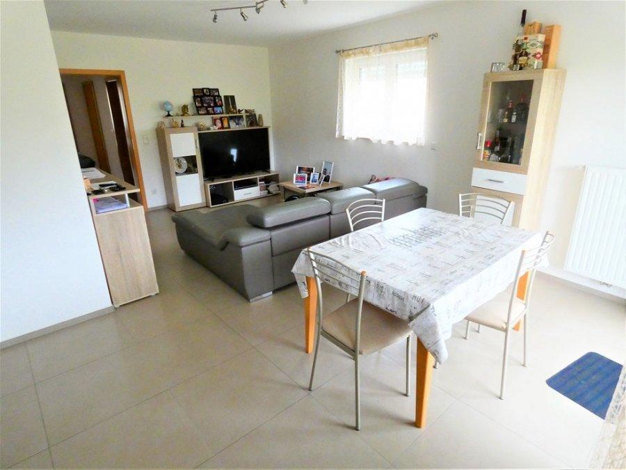 acheter appartement 2 chambres 65 m² kayl photo 4
