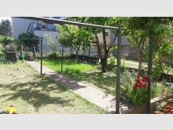 Appartement à vendre 2 Chambres à Luxembourg-Bonnevoie - Réf. 6855295