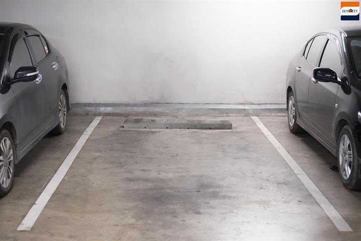 acheter garage fermé 0 pièce 12.9 m² neufchâteau photo 2