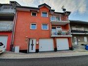 Maison jumelée à vendre 4 Chambres à Wiltz - Réf. 6470271