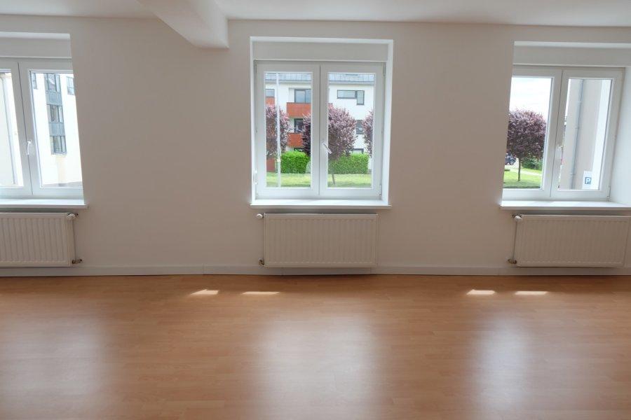Appartement à louer 3 chambres à Strassen