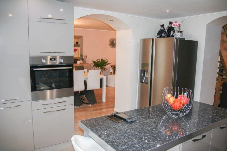 acheter maison 6 pièces 90 m² pierrepont photo 4