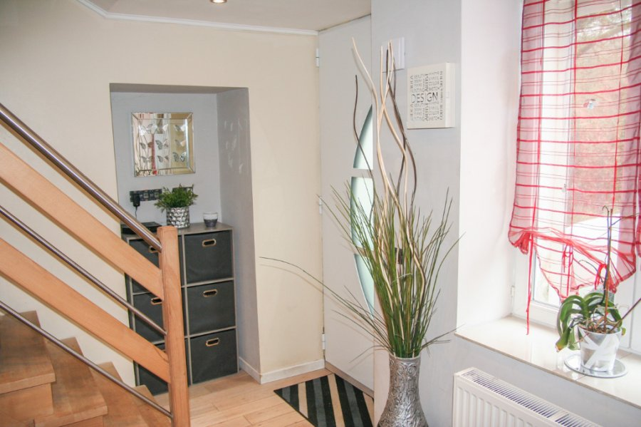 acheter maison 6 pièces 90 m² pierrepont photo 5