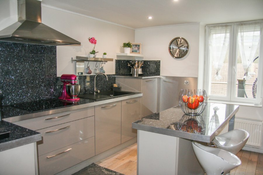 acheter maison 6 pièces 90 m² pierrepont photo 1