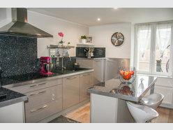 House for sale 2 bedrooms in Pierrepont - Ref. 6670975
