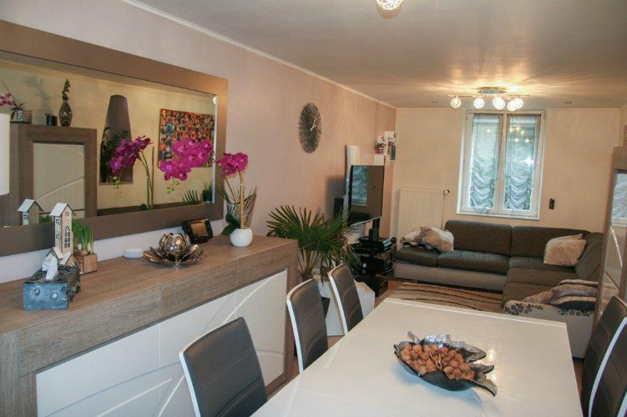 acheter maison 6 pièces 90 m² pierrepont photo 3