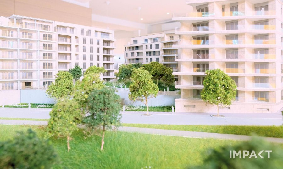 flat for buy 0 bedroom 37.03 m² luxembourg photo 4