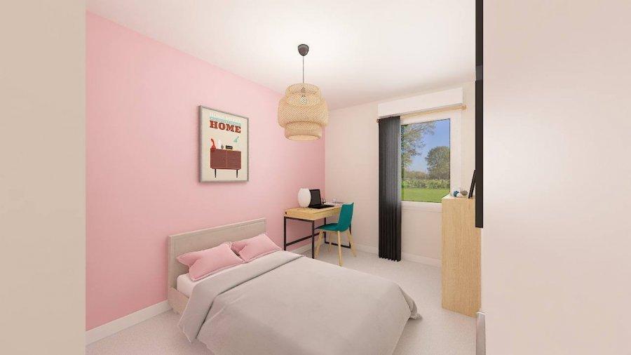 acheter maison 4 pièces 102 m² pontchâteau photo 6