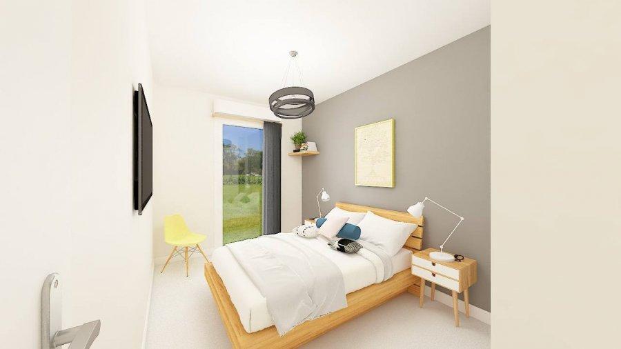 acheter maison 4 pièces 102 m² pontchâteau photo 5