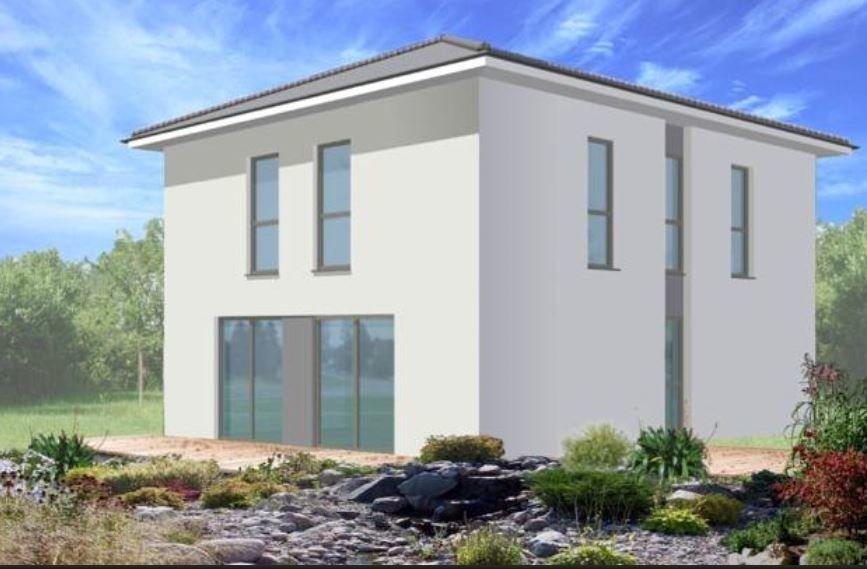 acheter maison individuelle 6 pièces 124 m² merzig photo 1