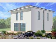Maison individuelle à vendre 6 Pièces à Merzig-Hilbringen - Réf. 6543999