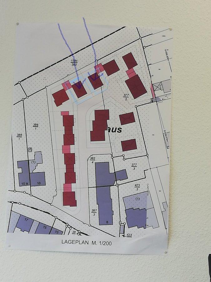 acheter maison individuelle 6 pièces 124 m² merzig photo 4