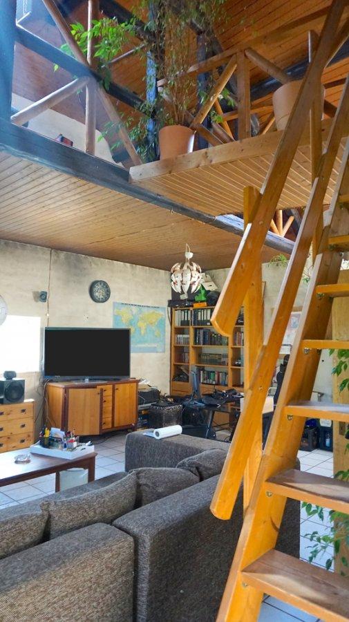 loft mieten 1 zimmer 57 m² zemmer foto 2