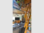 Loft à louer 1 Pièce à Zemmer - Réf. 6744703