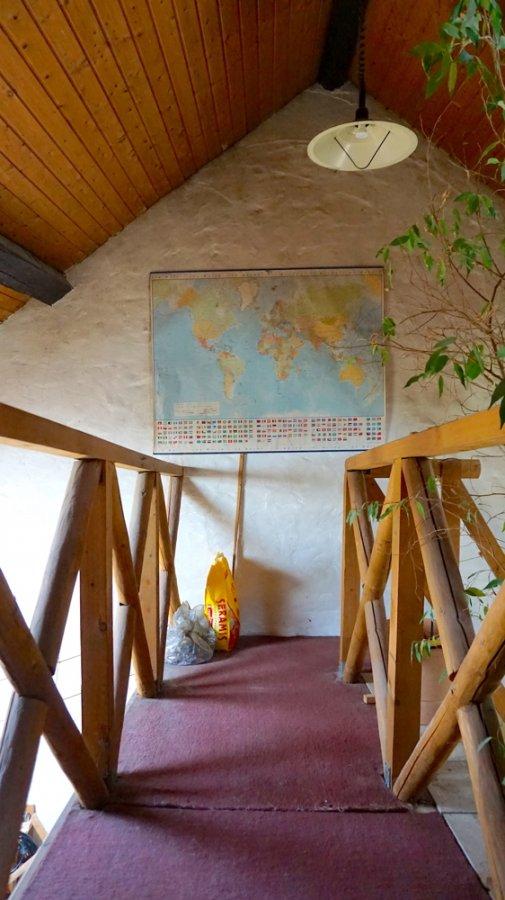 loft mieten 1 zimmer 57 m² zemmer foto 6