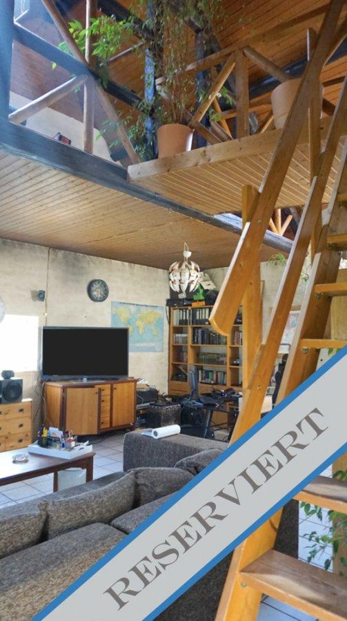 loft mieten 1 zimmer 57 m² zemmer foto 1