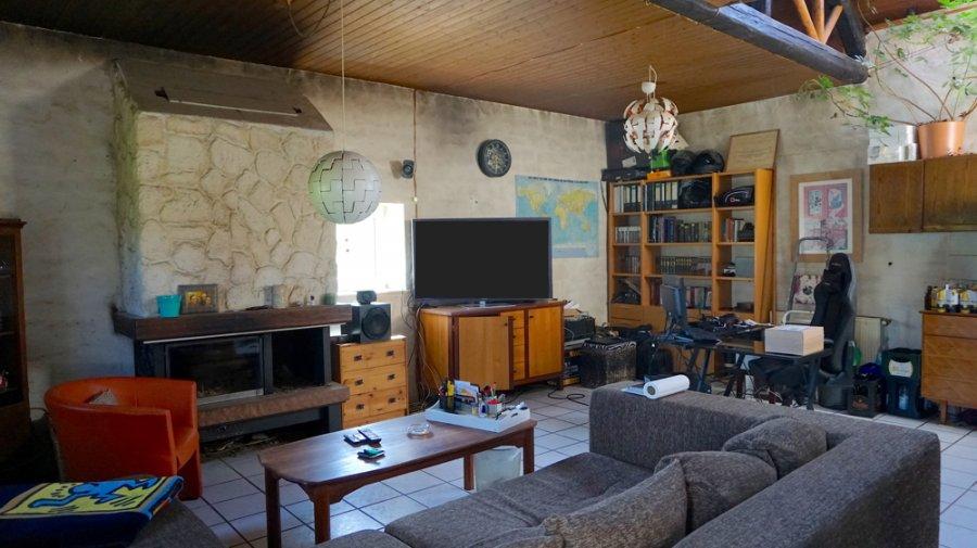 loft mieten 1 zimmer 57 m² zemmer foto 4
