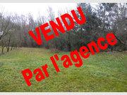 Terrain constructible à vendre à Ranspach-le-Bas - Réf. 4983679
