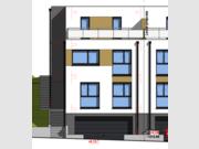 Maison à vendre 4 Chambres à Lamadelaine - Réf. 7019391
