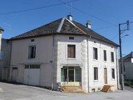 Neuf maison 5 Pièces à Plombières-les-Bains , Vosges - Réf. 5458815