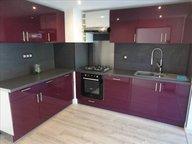 Maison à vendre F5 à Marange-Silvange - Réf. 4807551