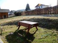 Maison à vendre F4 à Xonrupt-Longemer - Réf. 7232383