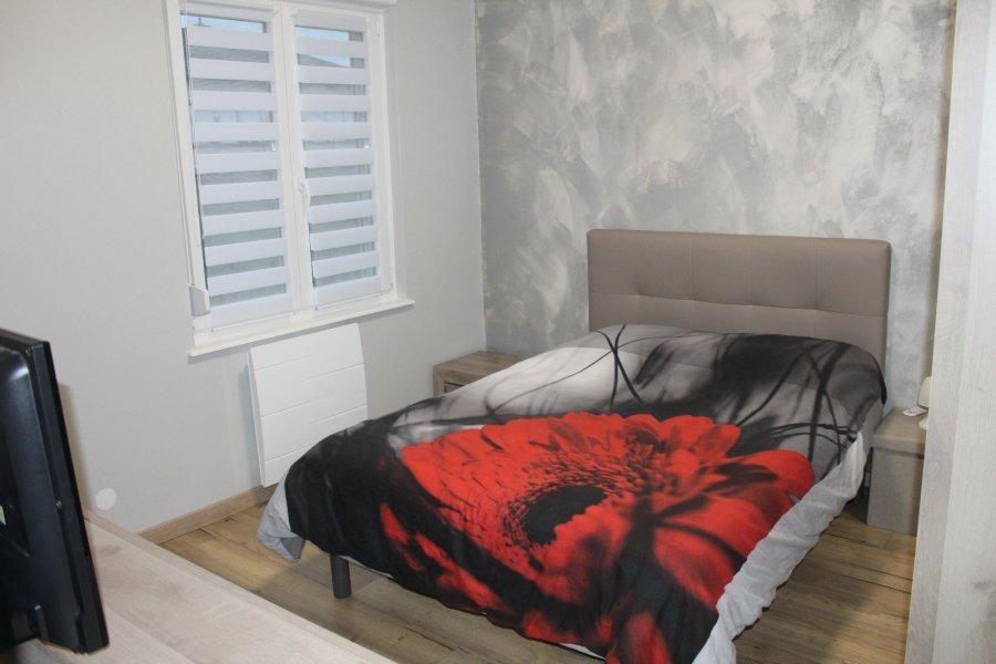 Maison individuelle à vendre F3 à Mairy-Mainville