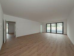 Appartement à vendre 2 Chambres à Bertrange - Réf. 5143423