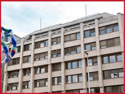 Bureau à louer à Luxembourg-Centre ville - Réf. 4160383