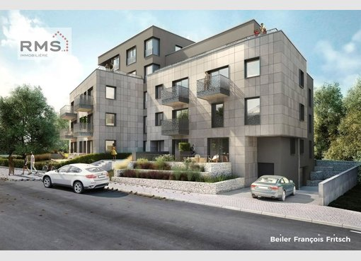 Apartment for sale 1 bedroom in Luxembourg (LU) - Ref. 6720383