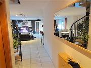 Duplex for sale 6 bedrooms in Rodange - Ref. 7195519