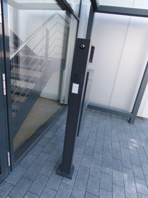 Büro zu vermieten in Trier