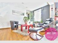 Maison à vendre F8 à Champigneulles - Réf. 6749055