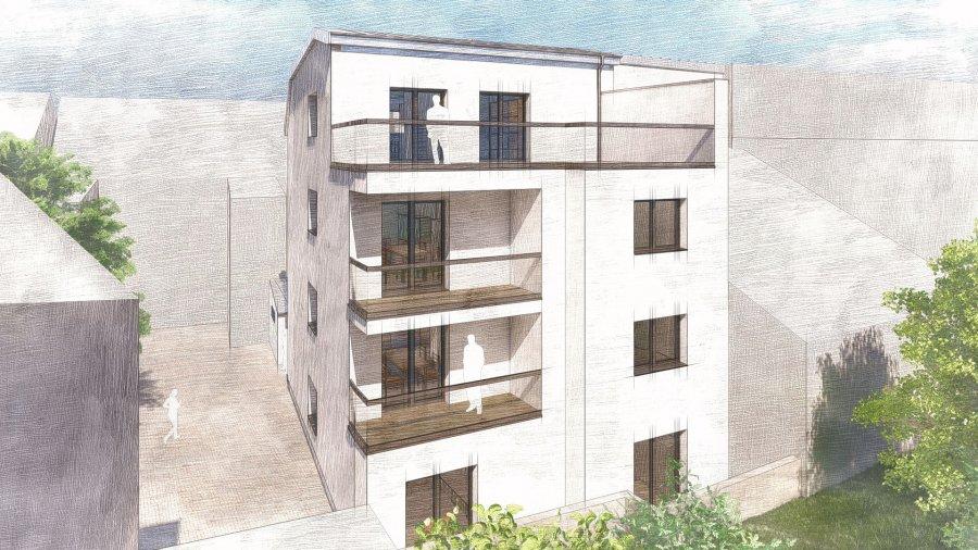 acheter appartement 2 chambres 92 m² diekirch photo 1