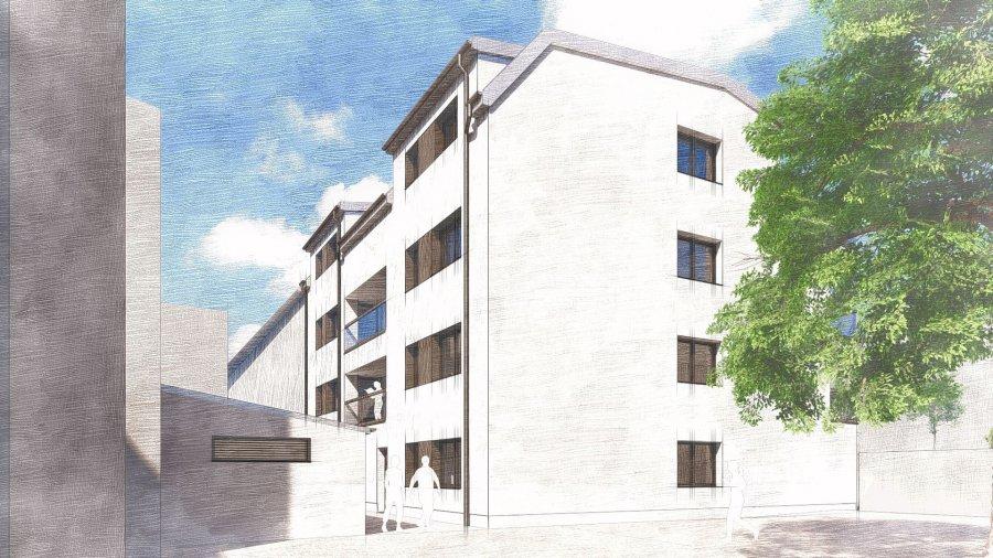 acheter appartement 2 chambres 92 m² diekirch photo 6