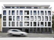 Garage - Parking à louer à Luxembourg-Bonnevoie - Réf. 6167679