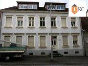 Investment building for sale 25 rooms in Saarbrücken - Ref. 7281791