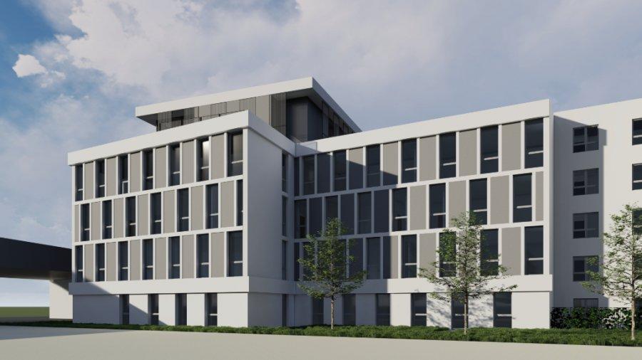 louer bureau 0 pièce 3193 m² thionville photo 3