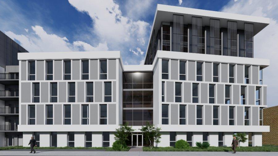 louer bureau 0 pièce 3193 m² thionville photo 1