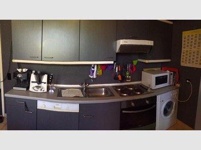 Appartement à vendre 1 Chambre à Esch-sur-Alzette - Réf. 4934783