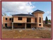 Villa à vendre 22 Pièces à Nalbach - Réf. 6577279