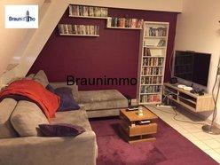 Appartement à vendre 2 Chambres à Bergem - Réf. 5143679