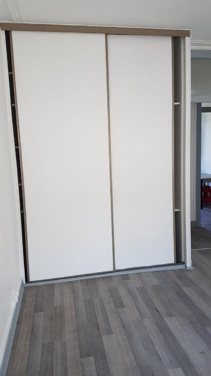 louer appartement 2 pièces 49.39 m² nancy photo 6